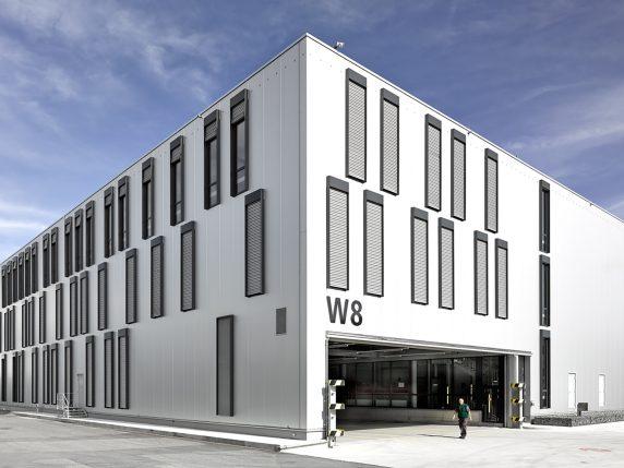 Servicecenter GBZ Bern
